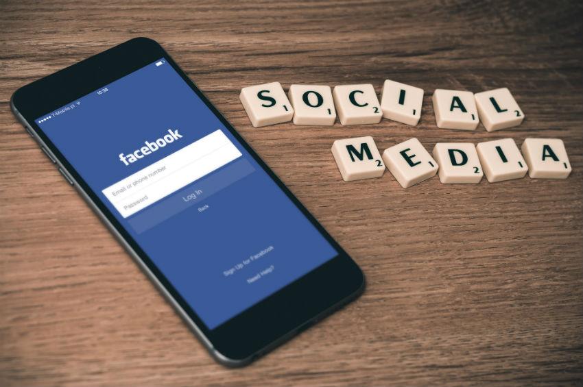 UNICORN jobb, få jobb med sociala medier