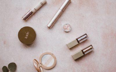 7 skönhetsprodukter för dig som älskar unicorn-trenden