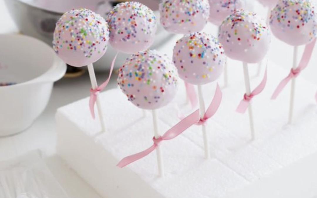 Så firar vi chokladbollens dag