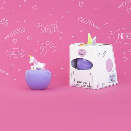 unicorn-tval-och-box